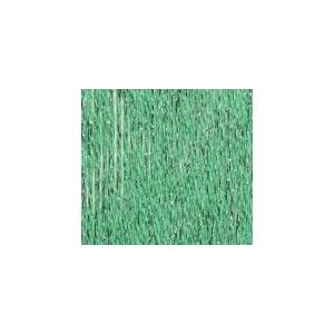 SMC Miracle Grass 00070