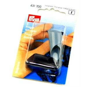 Prym Finger Guards