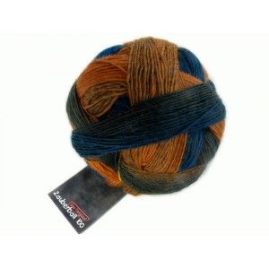 Lace Ball 100 Sphinx