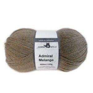 Admiral Unicolor Camel