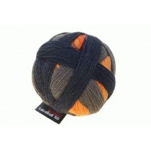 Lace Ball 100