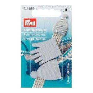 Prym Protector de Dobles Puntas 2-2,5 mm