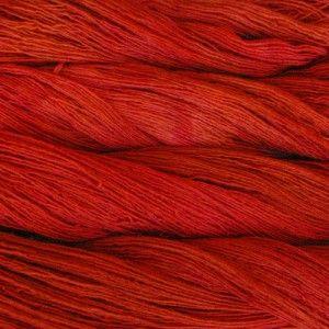 Malabrigo Lace Sealing Wax