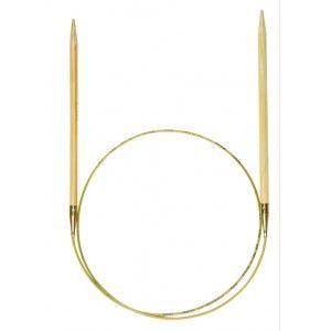 Addi Agujas Circulares Fijas 40 cm - Encargo