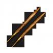 Addi Click Bamboo Needle Tips