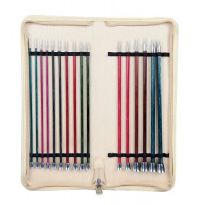 Royale Single Point Needle Set