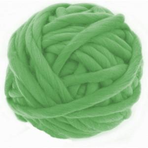 Merino XXL Spring Green
