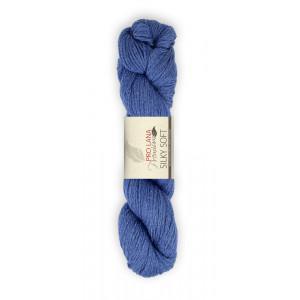 Silky Soft 51