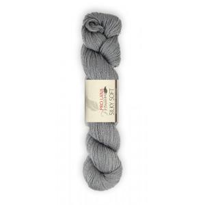 Silky Soft 92