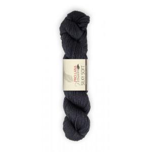 Silky Soft 99