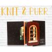 Knit and Purr / Strick & Schnurr Millennium Set 2018