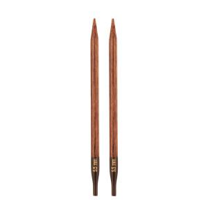 Nova Metal Interchangeable Circular Needles