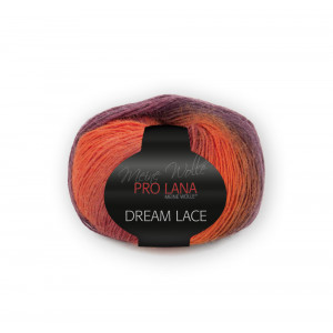Dream Lace 186