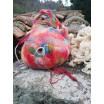 Yarn Bowl Felt