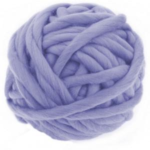 Merino Cool Wool azul viejo claro