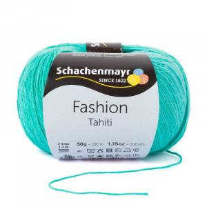Tahiti azul