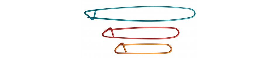 KnitPro Accessories