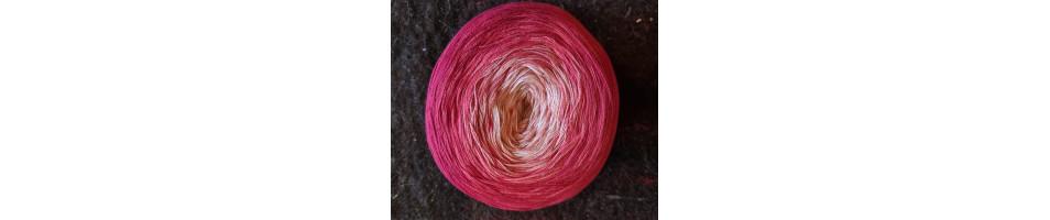 Bobbel cotton XXL